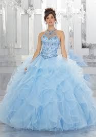 quinceanera blue dresses quinceanera blue dresses oasis fashion
