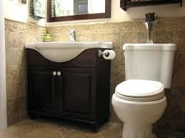 unique bathroom vanity ideas half bath vanity ideas medium size of bathroom bathroom and vanity