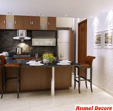 home interior designer in kolkata jpg