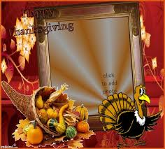 100 best thanksgiving frames images on thanksgiving