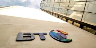 tv sales on black friday bt launches black friday spectacular sale on broadband tv and