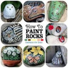 Garden Stone Craft - diy recycled rubber boot dog garden art dog and gardens