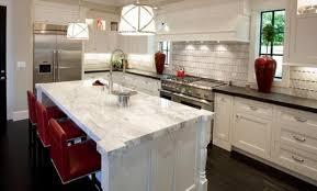 soapstone countertops affordable white kitchen cabinets with soapstone