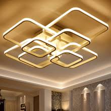 Kitchen Led Lighting Fixtures by Popular Led Kitchen Lighting Fixtures Buy Cheap Led Kitchen