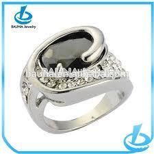 diamond rings sale images Factory direct sale new design diamond ring for boys buy diamond jpg