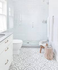 bathroom design trends 2013 trends in bathroom tile design 61 tile design bathroom