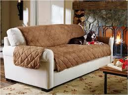 Sure Fit Dual Reclining Sofa Slipcover Sofa Recliner Sofa And Loveseat Slipcovers Sure Fit Dual