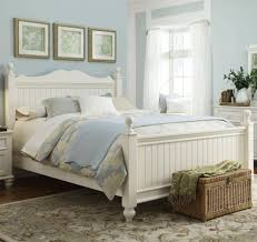 white twin bedroom set white twin bedroom set awesome summer breeze queen low poster bed