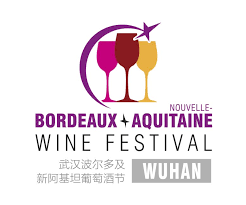 chambre agriculture bordeaux festival des vins de wuhan les inscriptions sont ouvertes