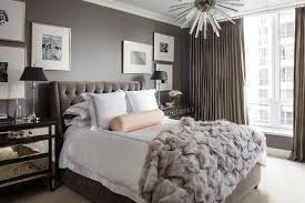 how to make your bed like a hotel how to make your bedroom look like a 5 star hotel room uartstyle com