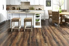 Flooring Laminate Wood Best Laminate Flooring Water Resistant Supreme Click Dyna Core
