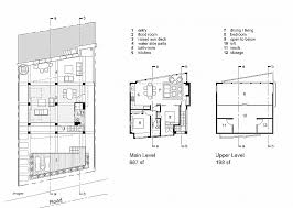 architect plans house plan how much do architects charge for house plans