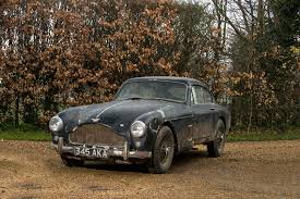 aston martin classic preview on bonhams u0027 aston martin sale 2015 the classic car trust