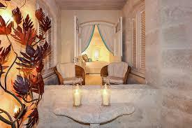 Harmony House Furniture Harmony House Luxury Retreats