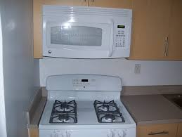 section 8 apartments in new jersey section 8 brooklyn apartments for rent low income bronx