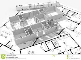 modern house blueprints modern house blueprints ideas free home designs photos