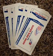 sonic gift cards delta certificate ebay