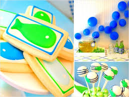 mod baby shower mod fish baby shower pictures photos and images for