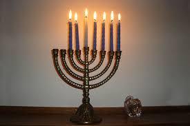 chanukah days hanukkah kavannot 5775 b nai jeshurun