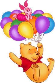 winnie pooh gifs duffanie u0027s bucket winnie pooh