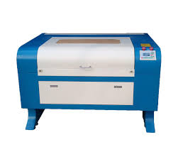 2017 1390 80w dual head co2 wood leather laser cutting and