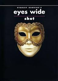 wide shut masks for sale 14 best posters images on wide shut stanley