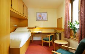 room types campus students students u0026 staff accommodation