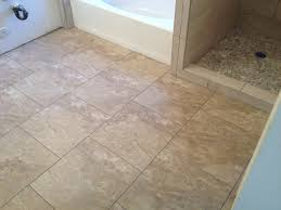 Ceramic Tile Flooring Installation Brick Lay Tile Great Home Interior And Furniture Design Ideas By