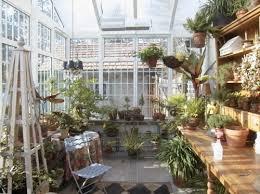 Backyard Greenhouse Winter How To Build A Backyard Greenhouse
