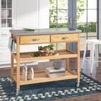 Image result for stainless kitchen B01KKDFTXO