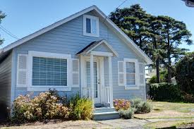 Oregon House by Hydrangea House U0026 Forget Me Not Cottage Oregon Beach Vacation