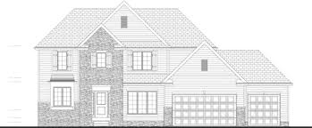 floor plans and elevations of houses how to read house plans elevations advanced house plans