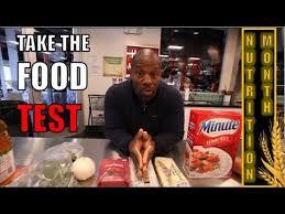 best foods for lean muscle building macronutrients lesson 1
