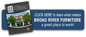 Broad River Furniture Careers - Ashley furniture pineville nc