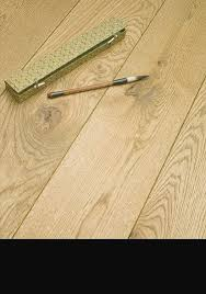 Installing Prefinished Hardwood Floors Floor Tile Installation Cost