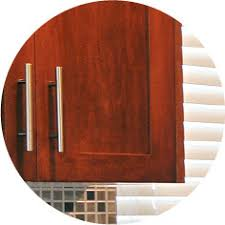 best for cherry kitchen cabinets cherry kitchen cabinets all you need to