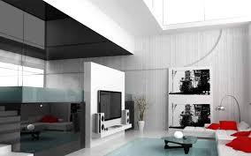 Wohnzimmer Design Luxus Wohnzimmer Wand Luxus
