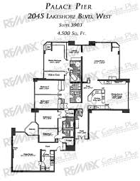 palace pier 2045 lake shore blvd remax condos plus