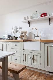 Cottage Kitchen Ideas Gorgeous Modern Cottage Kitchen Ideas 32 Modern Cottage
