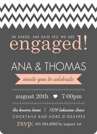 free printable engagement party invitations u2013 frenchkitten net