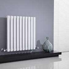 heizkã rper wohnraum design 30 best bathroom images on bathroom radiators towels