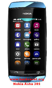 nokia reset password software how to safety factory default nokia asha 305 format master reset