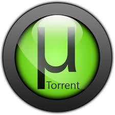 utorrent pro apk utorrent pro v3 44 332 apk aamir torrent software for android