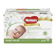 amazon com huggies snug u0026 dry diapers size 3 222 count one