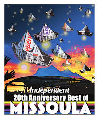 best of missoula 2014 by independent publishing issuu