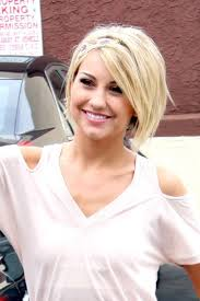 who cuts chelsea kane s hair chelsea kane photos photos ralph macchio leaves dwts rehearsal