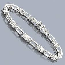 diamond bracelet ladies images Index of upload userfile image jpg