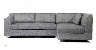 retapisser un canapé d angle retapisser un canapé d angle awesome waitro page 53 canapes