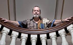 terry gilliam on directing berlioz operas and the truth about the