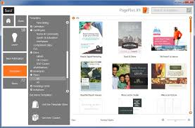 serif pageplus x9 review simply brilliant dtp software expert